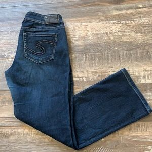 Silver Jeans in great condition